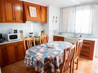 Foto - Casa rústica Cancilleria, Gestalgar