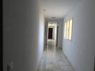 Foto - Piso de tres habitaciones primera planta, Chiclana de la Frontera
