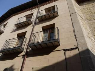 Foto - Casa unifamiliar, a reformar, 1300 m², Sos del Rey Católico