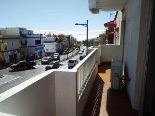 Foto - Piso de tres habitaciones buen estado, primera planta, Núcleo Urbano, Granadilla de Abona