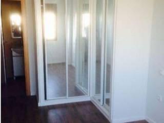 Foto - Piso de tres habitaciones buen estado, segunda planta, El Real de San Vicente