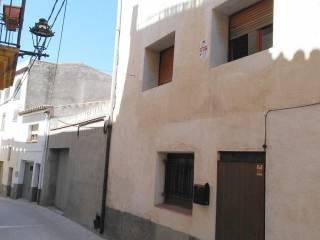Foto - Casa unifamiliar, a reformar, 336 m², Botarell