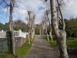 Foto - Casa unifamiliar Bandebo, Cambre