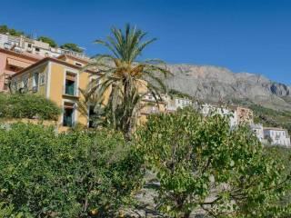 Foto - Casa unifamiliar, buen estado, 425 m², Sella