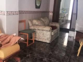 Foto - Casa unifamiliar, buen estado, 112 m², Fuerte del Rey