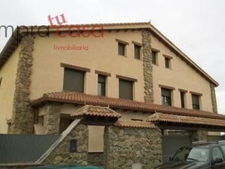 Foto - Casa unifamiliar, nueva, 339 m², Espirdo