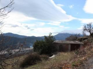 Foto - Casa rústica, a reformar, 229 m², La Taha