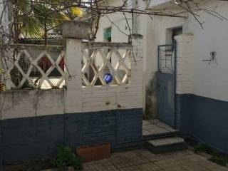Foto - Casa unifamiliar, a reformar, 250 m², Dos Torres