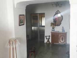 Foto - Casa unifamiliar, buen estado, 180 m², Dos Torres