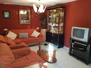 Foto - Casa unifamiliar, buen estado, 69 m², Torrecampo