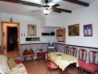 Foto - Casa unifamiliar, buen estado, 106 m², Torrecampo