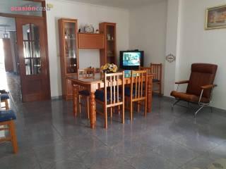 Foto - Casa unifamiliar, buen estado, 145 m², El Viso