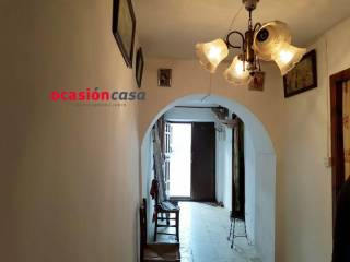 Foto - Casa unifamiliar, a reformar, 80 m², Dos Torres