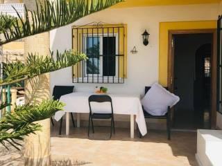 Foto - Casa unifamiliar, buen estado, 80 m², Bonalba, Cotoveta, Mutxamel