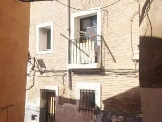 Foto - Casa rústica, a reformar, 325 m², Tarazona