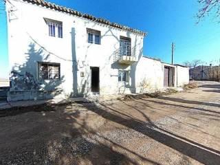 Foto - Casa unifamiliar diseminados, Villanueva de Gállego