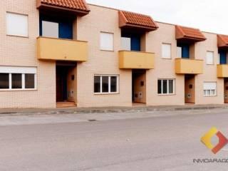 Foto - Casa unifamiliar Cabezo del Calvario, Épila