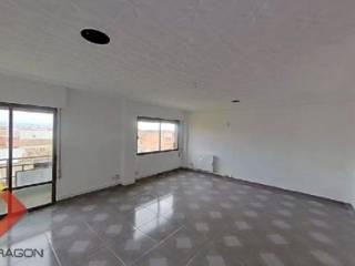Foto - Piso de cuatro habitaciones Ardisa, Ejea de los Caballeros