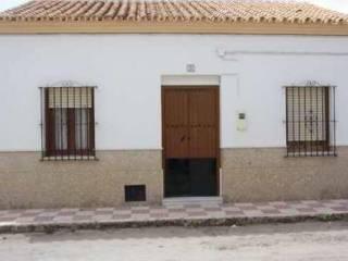 Foto - Casa unifamiliar, buen estado, 180 m², Pedrera