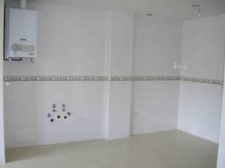 Foto - Piso de una habitación 57 m², Morales del Vino