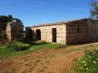 Foto - Casa rústica 100 m², Ciutadella de Menorca
