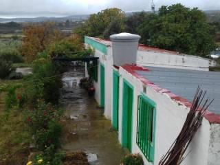 Foto - Casa rústica, buen estado, 60 m², San Martín de La Virgen de Moncayo