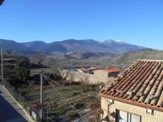 Foto - Piso de dos habitaciones buen estado, Alcalá de Moncayo