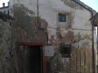 Foto - Casa rústica 74 m², Borja
