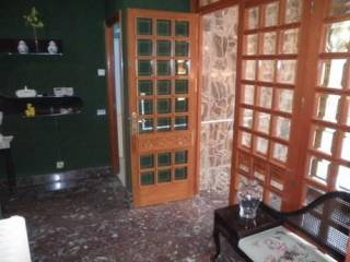 Foto - Casa unifamiliar, buen estado, 300 m², Soto de La Vega