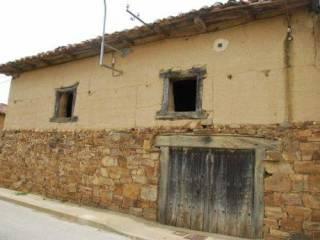 Foto - Casa unifamiliar, a reformar, 180 m², Destriana