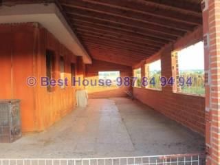 Foto - Casa unifamiliar, buen estado, 240 m², Villamañán
