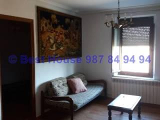 Foto - Casa rústica, a reformar, 170 m², Vega de Infanzones