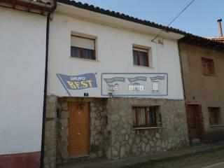Foto - Casa rústica, buen estado, 129 m², Villamanín