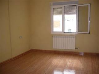Foto - Piso de dos habitaciones buen estado, primera planta, Tomelloso