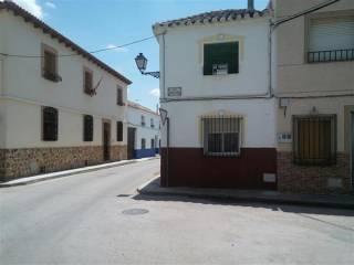 Foto - Casa unifamiliar, buen estado, 145 m², Quero