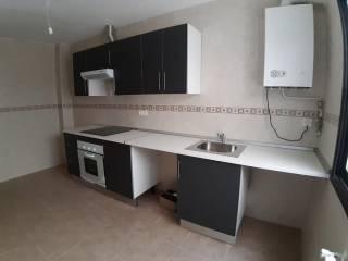 Foto - Piso de tres habitaciones buen estado, primera planta, Miguel Esteban