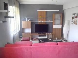Foto - Casa unifamiliar, buen estado, 95 m², Buñuel
