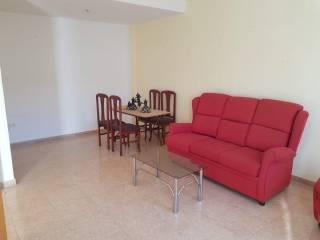 Foto - Casa unifamiliar 110 m², Cheles