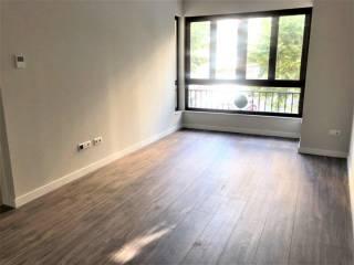 Foto - Piso de tres habitaciones nuevo, primera planta, Garrido, Labradores, Salamanca
