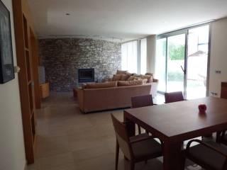 Foto - Chalet 5 habitaciones, Vilafortuny, Cap de Sant Pere, Cambrils