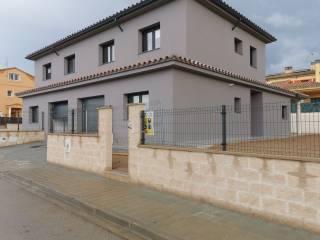 Casa indipendente Vendita El Far d'Empordà