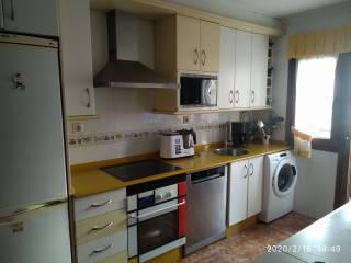 Foto - Piso de tres habitaciones Avenida del Principado 18, Corvera de Asturias