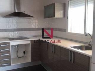 Foto - Casa unifamiliar 60 m², Bogarra
