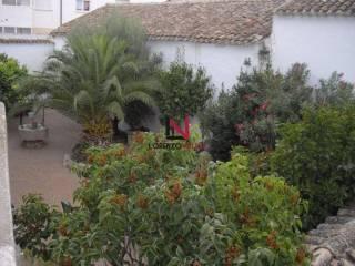 Foto - Casa unifamiliar 250 m², La Roda