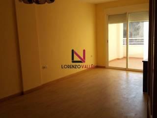Foto - Piso de dos habitaciones primera planta, Alcalá del Júcar