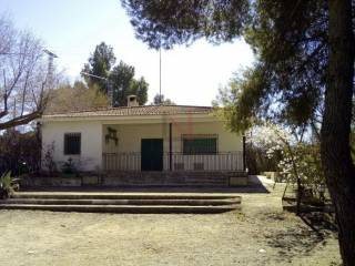 Terreno Vendita Albacete