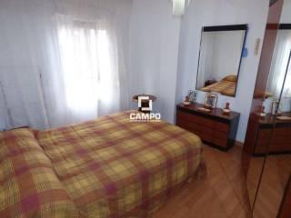Foto - Piso de tres habitaciones Calle LUIS VIVES 2, Albacete
