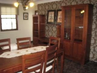 Foto - Piso de cuatro habitaciones Calle Sarbelio Pérez Pulido 8, Los Llanos de Aridane