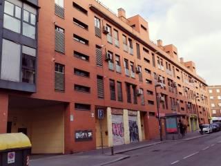 Foto - Piso de dos habitaciones Avenida de Peña Prieta 15, Numancia, Madrid