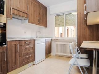 Foto - Piso de tres habitaciones a reformar, Las Rozas de Madrid